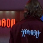 Xanadu-1980-ScreenShot-58