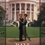 Dave-1993-Movie-Poster