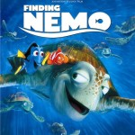 Finding-Nemo-2003-DVD-Cover