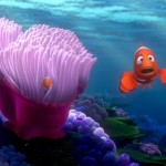Finding-Nemo-2003--ScreenShot-01