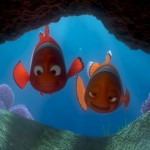 Finding-Nemo-2003--ScreenShot-02