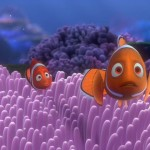 Finding-Nemo-2003--ScreenShot-04