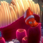 Finding-Nemo-2003--ScreenShot-07