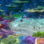 Finding-Nemo-2003--ScreenShot-08