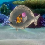 Finding-Nemo-2003--ScreenShot-09