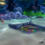 Finding-Nemo-2003--ScreenShot-10