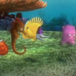Finding-Nemo-2003--ScreenShot-12