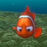 Finding-Nemo-2003--ScreenShot-13