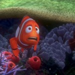Finding-Nemo-2003--ScreenShot-14