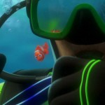 Finding-Nemo-2003--ScreenShot-15