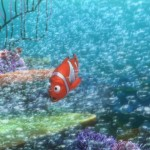 Finding-Nemo-2003--ScreenShot-18