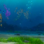 Finding-Nemo-2003--ScreenShot-20