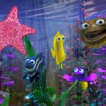 Finding-Nemo-2003--ScreenShot-27