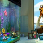 Finding-Nemo-2003--ScreenShot-28