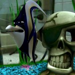 Finding-Nemo-2003--ScreenShot-29