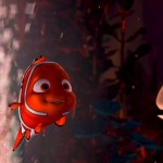 Finding-Nemo-2003--ScreenShot-34