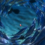 Finding-Nemo-2003--ScreenShot-35