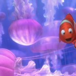 Finding-Nemo-2003--ScreenShot-39