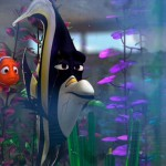 Finding-Nemo-2003--ScreenShot-41