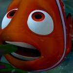 Finding-Nemo-2003--ScreenShot-43