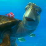Finding-Nemo-2003--ScreenShot-44