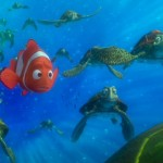 Finding-Nemo-2003--ScreenShot-45