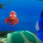 Finding-Nemo-2003--ScreenShot-46