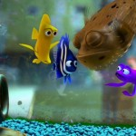Finding-Nemo-2003--ScreenShot-48