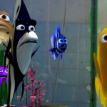 Finding-Nemo-2003--ScreenShot-49