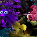 Finding-Nemo-2003--ScreenShot-50