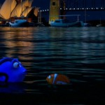 Finding-Nemo-2003--ScreenShot-58