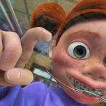 Finding-Nemo-2003--ScreenShot-62