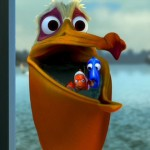 Finding-Nemo-2003--ScreenShot-63
