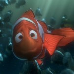 Finding-Nemo-2003--ScreenShot-68