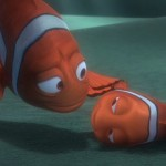 Finding-Nemo-2003--ScreenShot-71