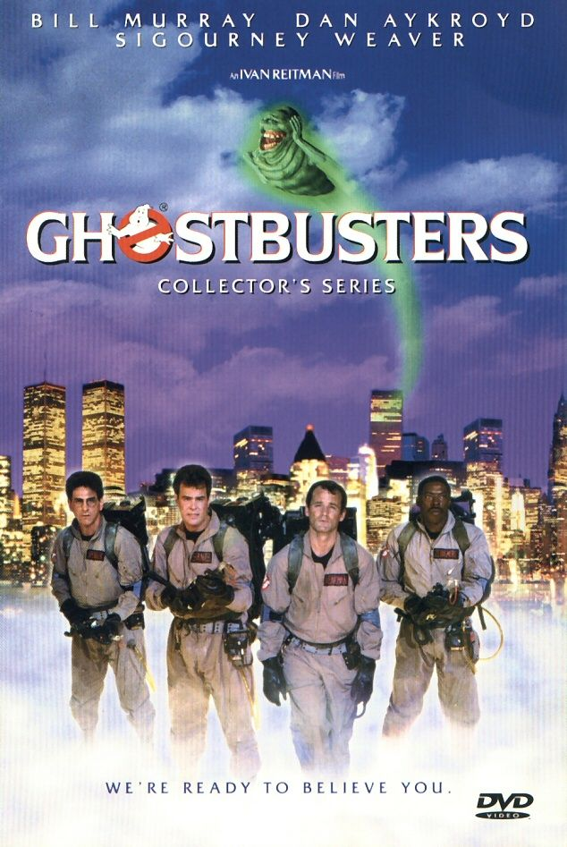 Ghostbusters-1984-DVD-Cover