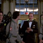 Ghostbusters-1984-ScreenShot-29