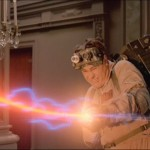 Ghostbusters-1984-ScreenShot-33