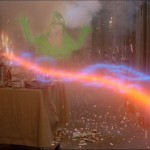 Ghostbusters-1984-ScreenShot-34