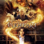 Inkheart-2008-Movie-Poster