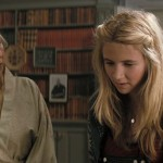 Inkheart-2008-ScreenShot-14