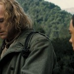 Inkheart-2008-ScreenShot-72