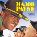 Major-Payne-1995-DVD-Cover