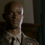 Major-Payne-1995-ScreenShot-04