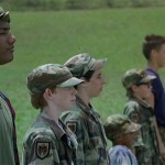 Major-Payne-1995-ScreenShot-12