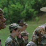 Major-Payne-1995-ScreenShot-14