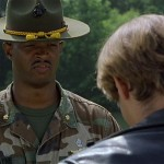 Major-Payne-1995-ScreenShot-15