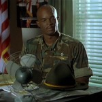 Major-Payne-1995-ScreenShot-17