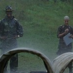 Major-Payne-1995-ScreenShot-20