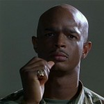 Major-Payne-1995-ScreenShot-23